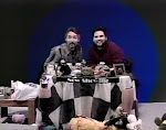 Funny Guys 95