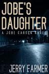 Jobe's Daughter