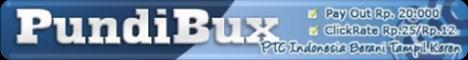 PundiBux