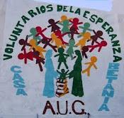 Andiamo in Uruguay Giovani