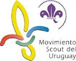 Movimiento Scout del Uruguay