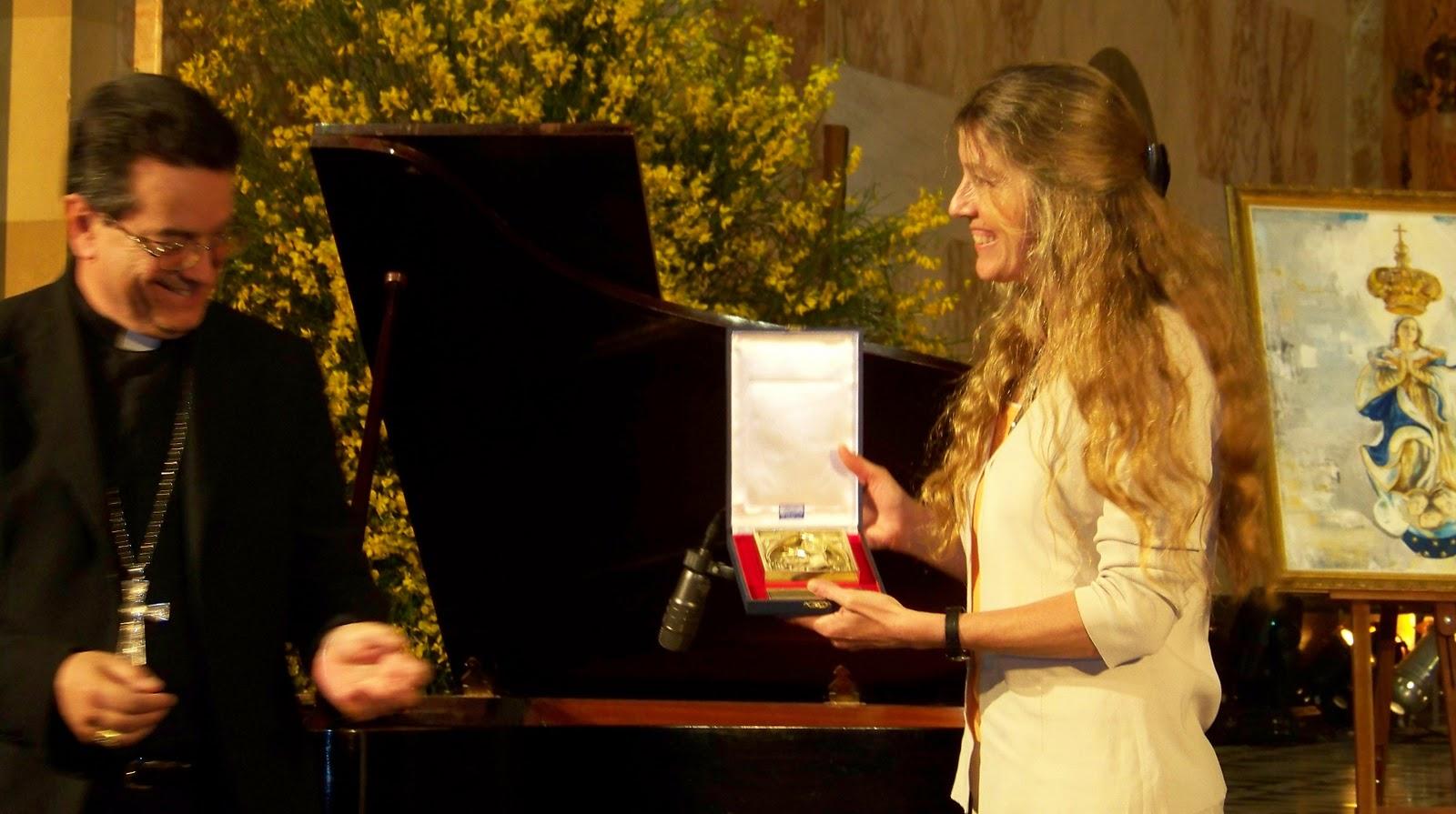 Dar y comunicar uruguay le canta a la virgen de los for Jardin 81 treinta y tres
