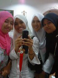 heart them ;)