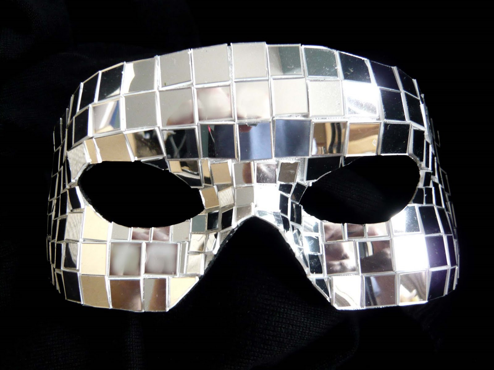 Maskup Lady Gaga Poker Face New Shaped Masks From Wwwgagamaskcom