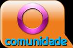 Comunidade (OFICIAL)