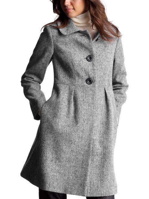 FasHiOn cOrNeR women coats