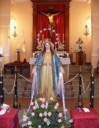 PARROQUIA LA MILAGROSA