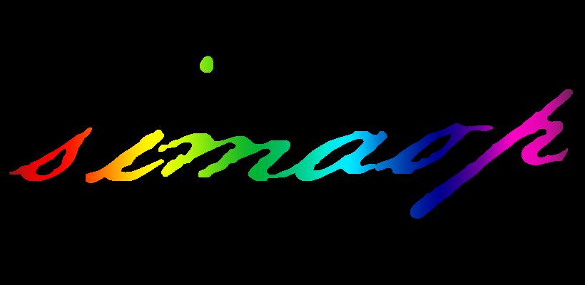 simaop