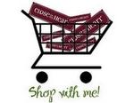 Roshelle's CTMH website