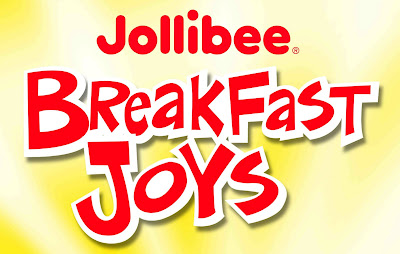 jollibee structure What is the role of a product manager product managers are responsible for guiding the success of a product and.