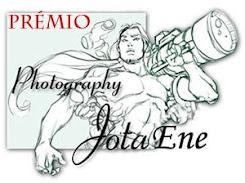 """Premio Photografy...*"
