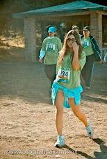 Quiero una novia corredora 1