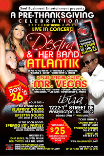 Trinidad carnival diary 11012008 12012008 tickets online soulbashment dc crown bakery 202291 3009 hyattsville md caribbean delight301439 1270 malvernweather Choice Image