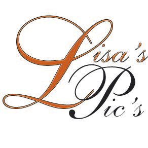 Photography by Lisa
