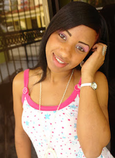 Bride Dominican Wife 106