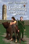 Unbinding the Stone