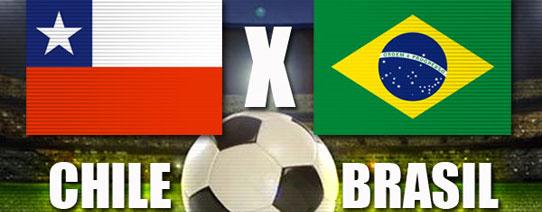oliven 231 a news advers 225 do brasil para pr 243 ximo jogo