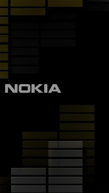 логотипы обои заставки скачать на телефон бесплатно № 57686 загрузить