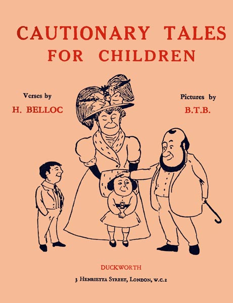summary of hilaire belloc s matilda What is the theme of the poem 'matilda' by hilaire belloc what is a summary of matilda by hilaire belloc matilda was a young girl who lived with her aunt.