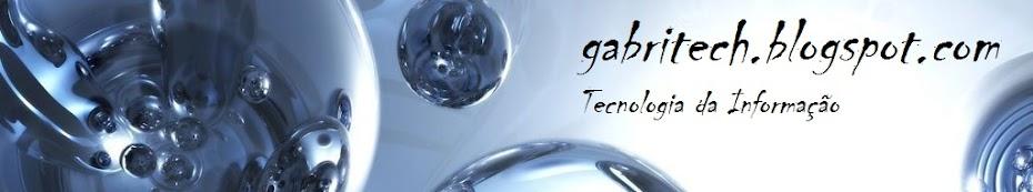 Gabritech
