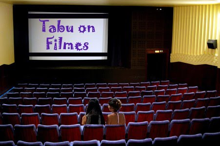 Tabu on Filmes