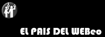 EL PAIS DEL WEBeo