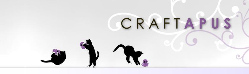 Craftapus