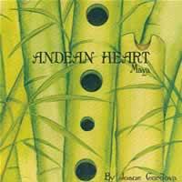 ANDEAN HEART (Maya) 2005-06