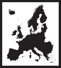 Europeismo.
