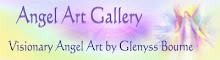 Visit my Angel Art Gallery