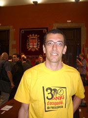 Roger Torras (CUP)
