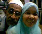 ..MY LUVELY PARENT..