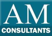 AM Consultants