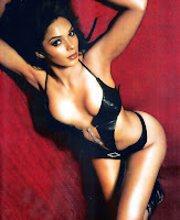 mallika sherawat bikini picture