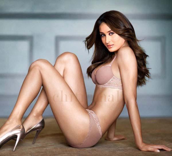 Kareena foto com sex shop leker