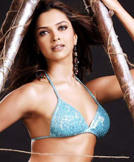 Deepika Padekon Sexy pictures