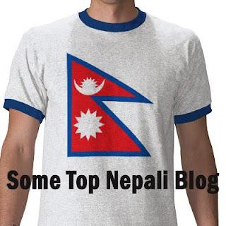 Nepali Blogs