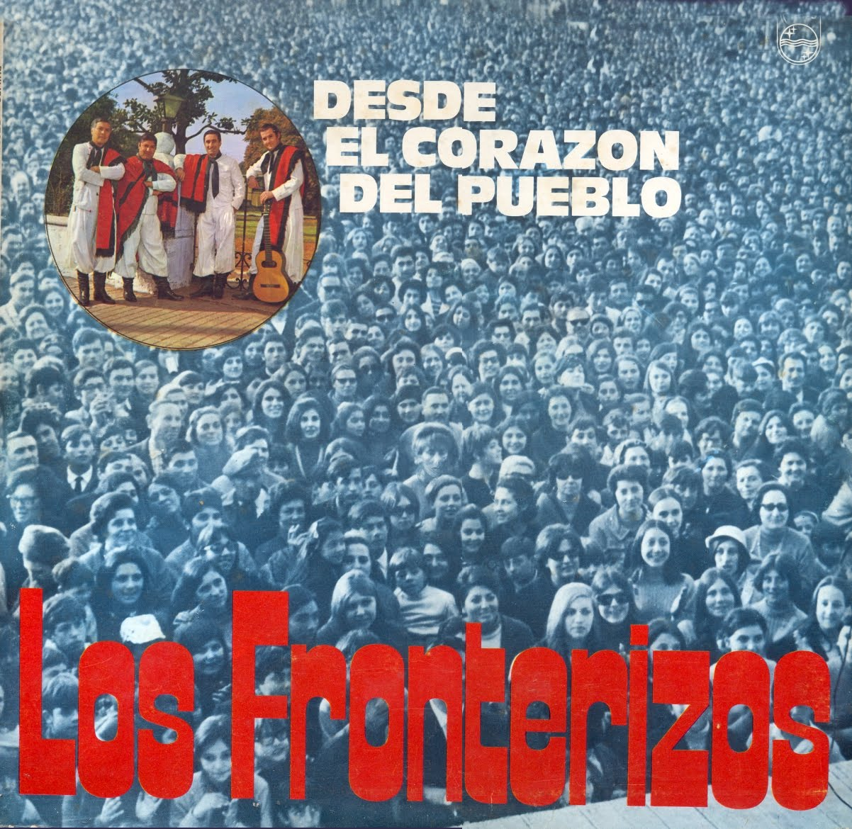 Muereelcantantecheofeliciano 1003350 in addition Discobolo additionally La Soledad in addition Fania Poster further Oscar D Leon Que Se Sienta Frontal. on oscar d leon discografia