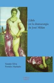 El primer libro de Yasmín y el sello Yas&Roge