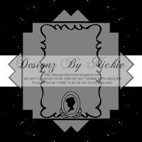 http://designzbynickie.blogspot.com