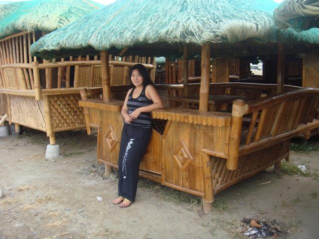 Bahay Kubo Filipino Folk Dance Free Mp4 Video Download Mp3ster Page