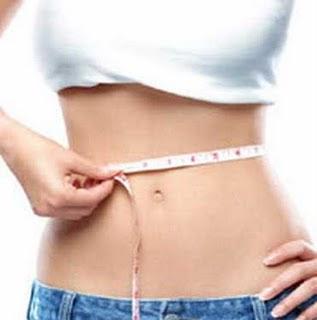 Tips Cara Melangsingkan Badan (Tubuh) Cepat Dan Aman | Berita Terbaru