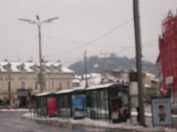 beelden van de stad 1