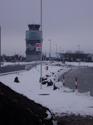 luchthaven 2