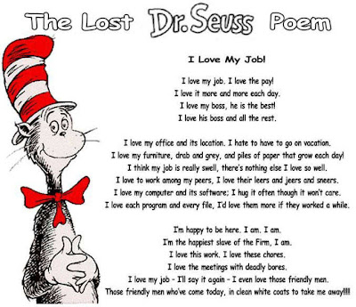 dr seuss cat in hat clip art. Cat In The Hat Poem