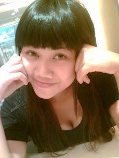 Gambar Bogel Niney   Melayu Boleh.Com