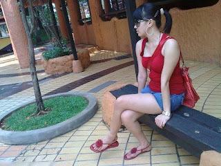 Gambar Bogel Balqis   Melayu Boleh.Com