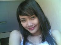 Gambar Bogel Nisha GreenBox   Melayu Boleh.Com
