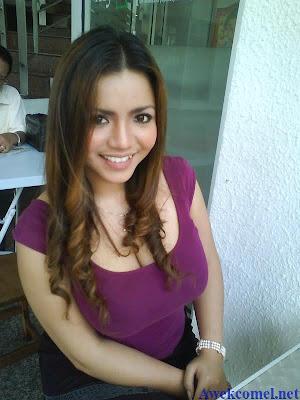 Gambar Bogel Faiza melayu hot   Melayu Boleh.Com