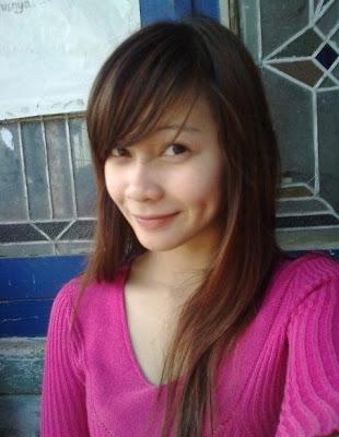 Dina Jelita